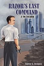 Razor's Last Command