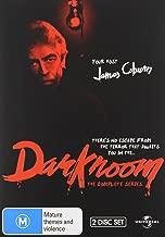 Best darkroom tv series Reviews