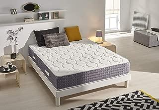 Mejor Sofa Cama 90 X 190 de 2020 - Mejor valorados y revisados