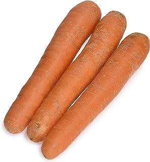 Zanahoria - 700 g (BIO)