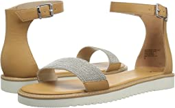 Seychelles - BC Footwear by Seychelles Price Of Admission