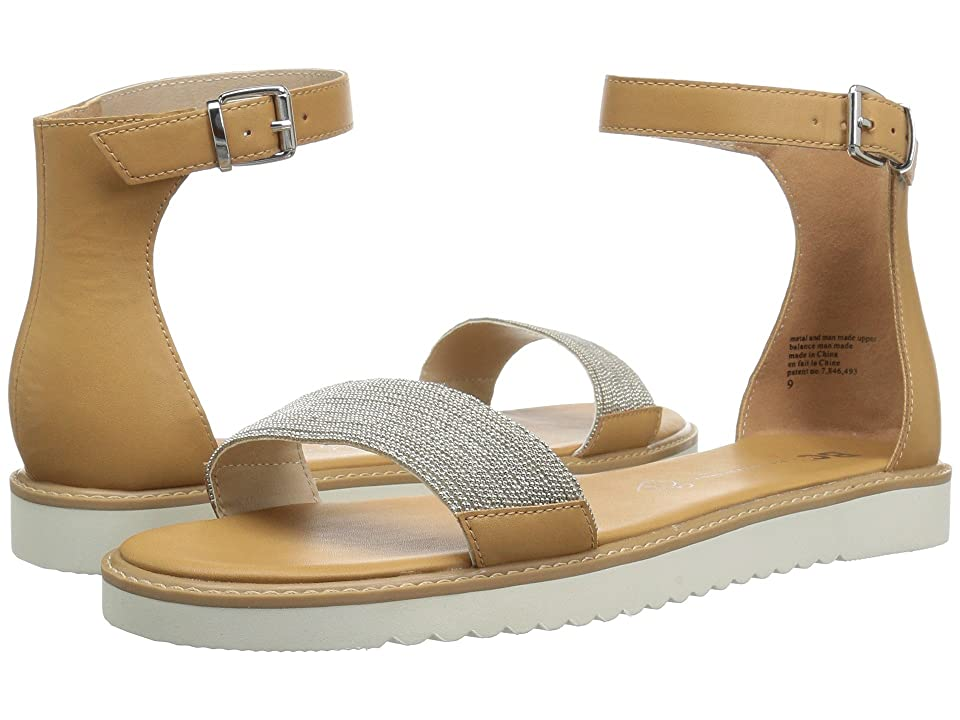 Seychelles BC Footwear by Seychelles Price Of Admission (Silver Chain) Women