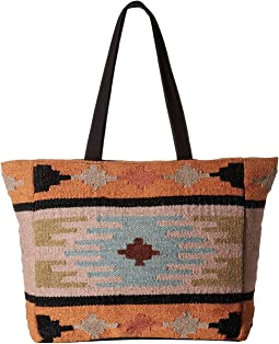 Amuse Society - Permanent Vacation Tote