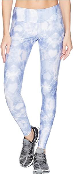 Onzie - Long Leggings