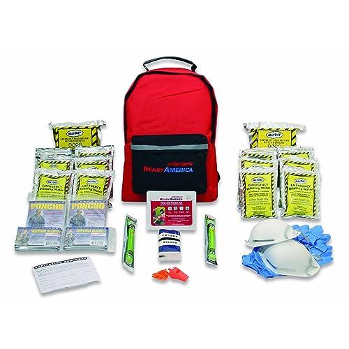 Car Home Kit Children/'s Kit School Emergency Earthquake Kit Work