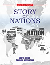 Story of Nations: A to Z of Polity