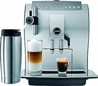 Jura IMPRESSA Z7 Automatic Coffee Machine