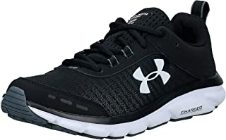 Women's Charged Assert 8 Running Shoe