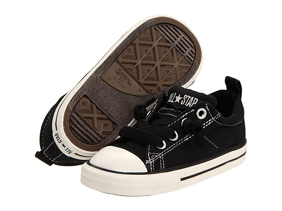 a8014a4769381e Closed - Converse Kids Your best source for the lowest prices of ...