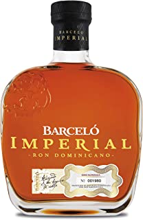 Barceló Imperial Ron - 700 ml