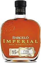 Barcelo Ron Imperial Dominicano Rum 1 x 0.7 l in Geschenkverpackung