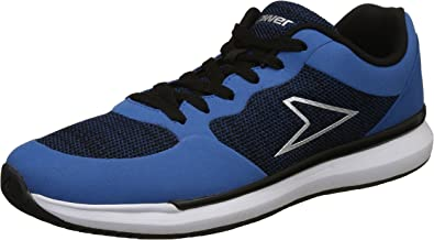 Power Men's Lifestyle M Running Shoes