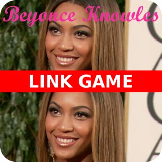 Beyonce - Fan Game - Game Link - Connect Game - Download Games - Game App