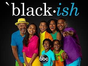Best blackish season 1 episode 1 Reviews
