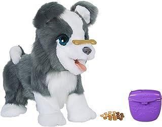 Hasbro FurReal - Ricky The Trick-Lovin' Pup