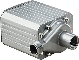 Danner Manufacturing, Inc. Supreme  Aqua-Mag 1200 GPH Magnetic Drive Water Pumps for Aquarium, #02712