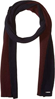 Ted Baker Men's Wootton Colorblock Scarf