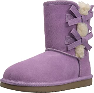 kids ugg boots size 4