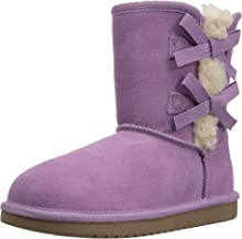 toddler boy boots australia