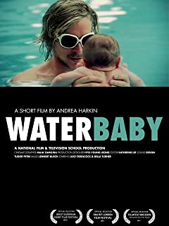 Waterbaby