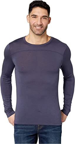 Merino Mid Long Sleeve