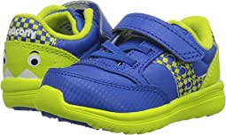 Saucony Kids - Originals Jazz Lite (Toddler/Little Kid/Big Kid)
