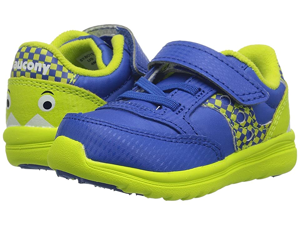1e92c4efd74d Boys Sneakers   Athletic Shoes - General - Kids  Shoes and Boots to ...
