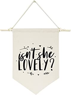 Best the lovely wall co Reviews