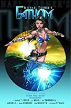 Fathom Volume 2: Into the Deep