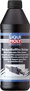 Best liqui moly diesel particulate filter cleaner Reviews