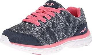Avia Kids' Avi-rift Sneaker