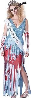 InCharacter Costumes Women's Drop Dead Gorgeous Costume