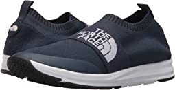 The North Face - NSE Traction Knit Moc