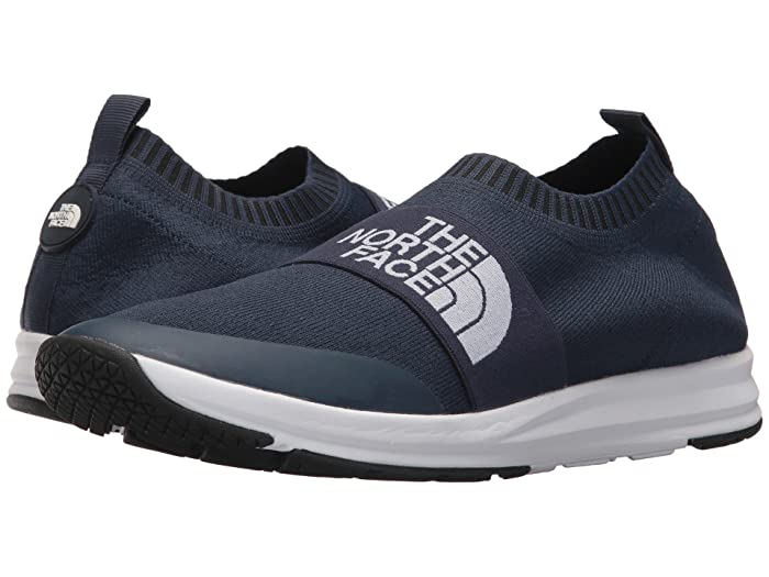 e34c98014 The North Face NSE Traction Knit Moc | 6pm