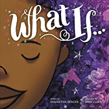 Best what if picture book Reviews