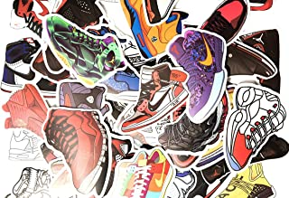 Best gucci stickers for shoes Reviews