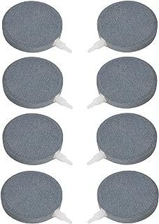 Aquaneat Air Stones 3