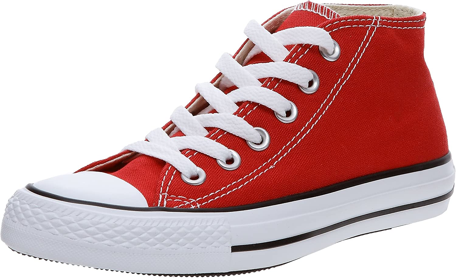 Converse CT Hus Bas Mid Unisex Trainers
