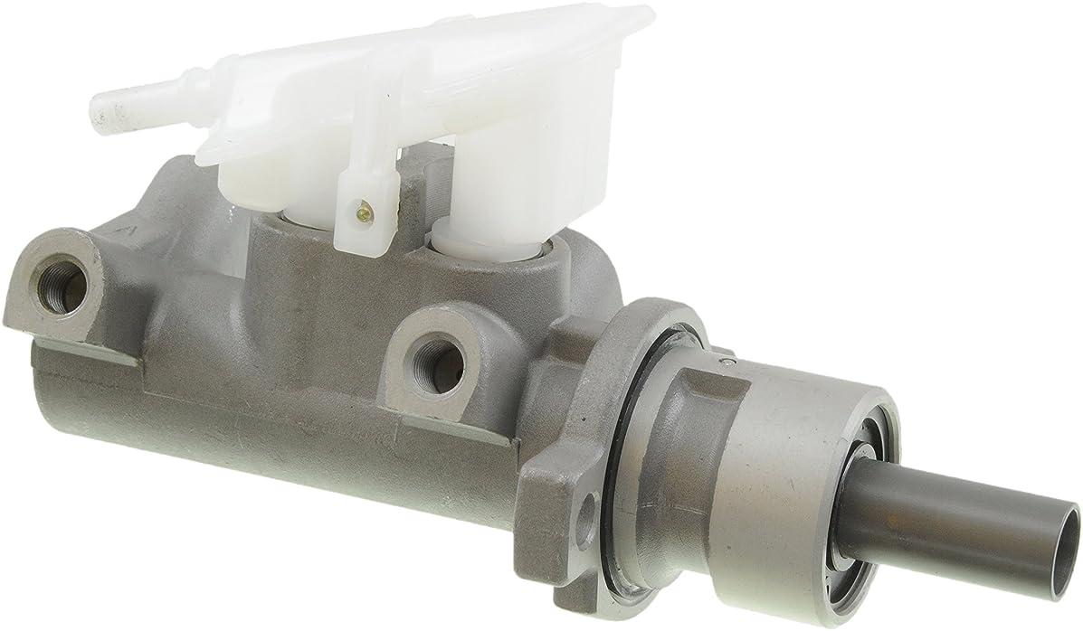 Dorman M630268 New Brake Master Cylinder