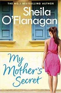 My Mother's Secret: A warm family drama full of humour and heartache (English Edition)