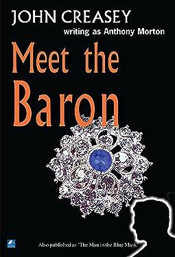Meet The Baron