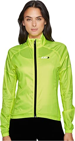 Modesto 3 Cycling Jacket