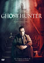 Best the ghost hunter cbbc dvd Reviews