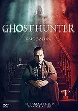 the ghost hunter cbbc dvd