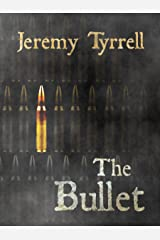 The Bullet Kindle Edition