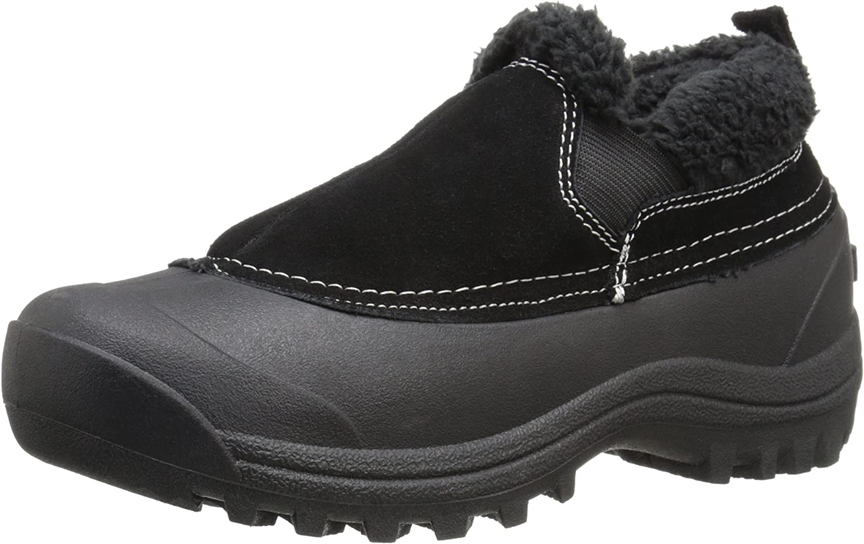 Northside Women's Kayla Snow shoes