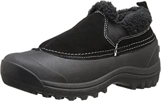 Best northside women's kayla snow shoe Reviews