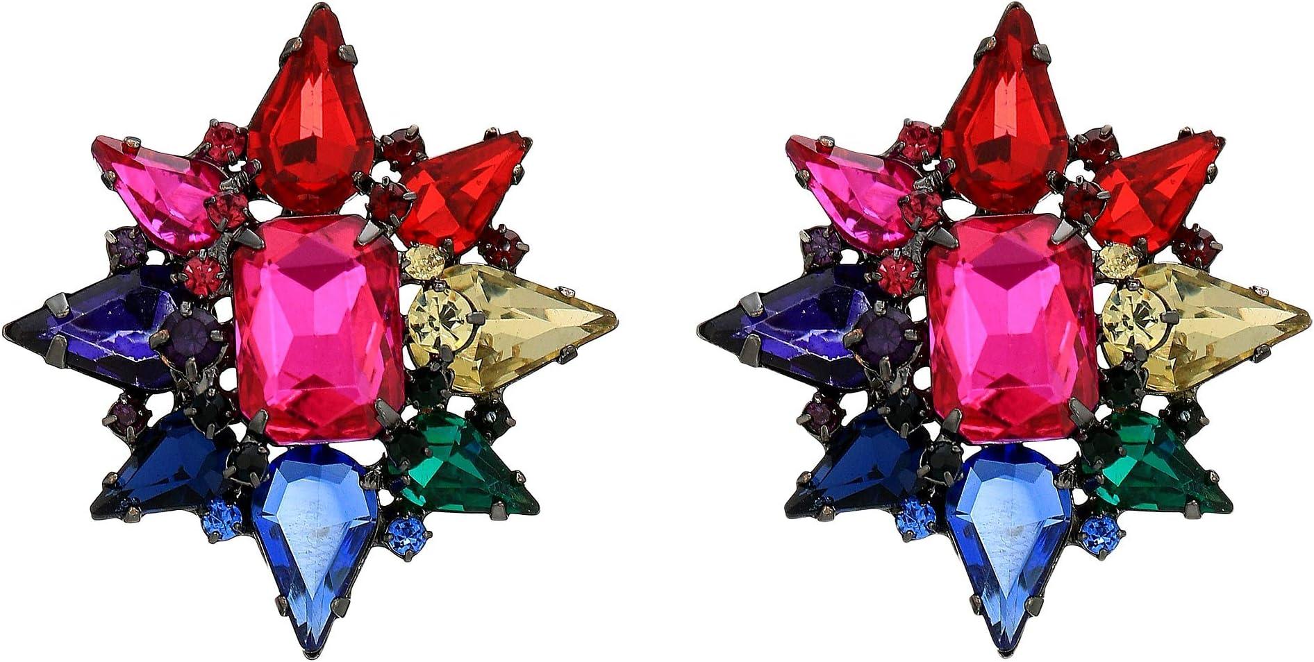 TC-5-Jewelry-2019-02-26