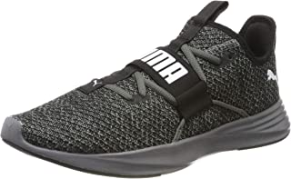 Puma Persist Xt Knit Technical_Sport_Shoe For Men