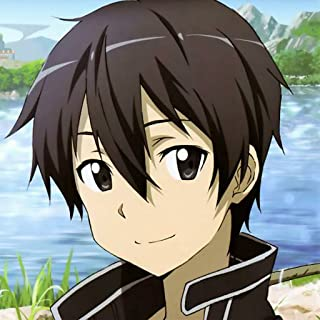 Best sword art online app Reviews